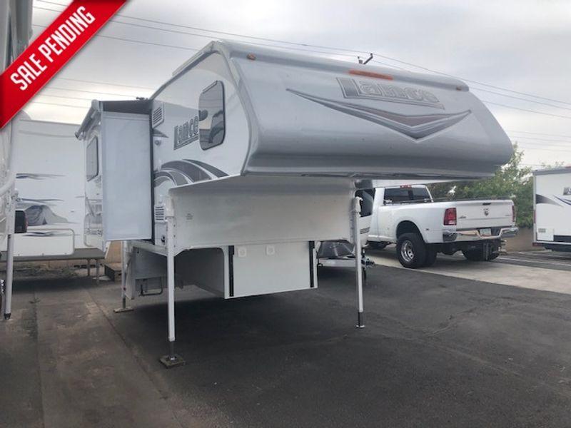 2020 Lance 855S  in Mesa AZ