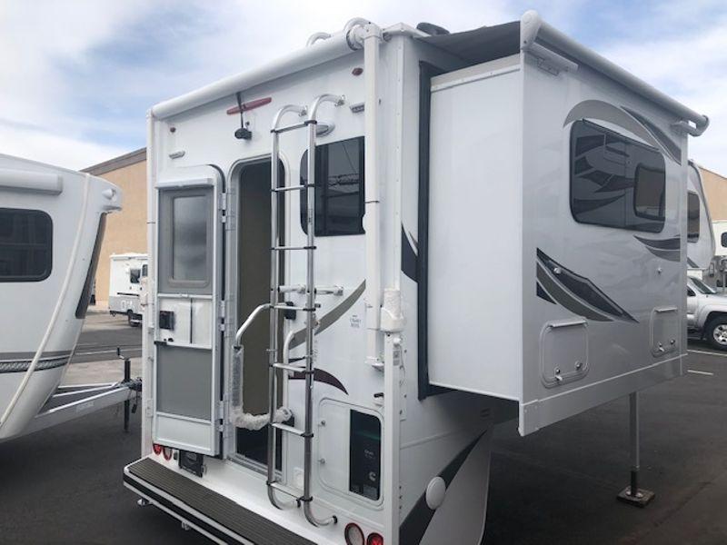 2020 Lance 855S  in Mesa, AZ