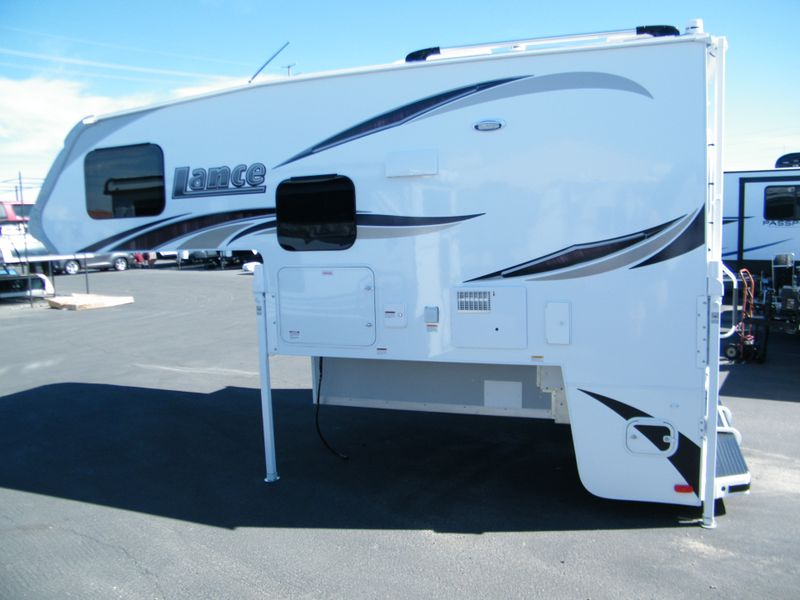 2019 Lance 855S  in Surprise, AZ