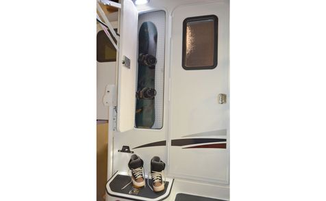 975 Lance 2019 Truck Camper Long Bed - Coming Soon  in Livermore, California