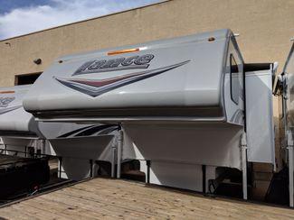 2019 Lance 975   in Surprise-Mesa-Phoenix AZ