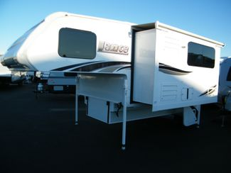2019 Lance 975   in Surprise-Mesa-Phoenix AZ