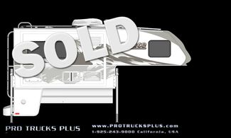 995 Lance 2019 Truck Camper Long Bed   in Livermore California