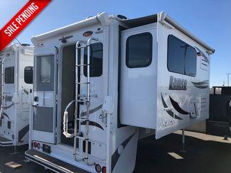 2019 Lance 995   in Surprise-Mesa-Phoenix AZ