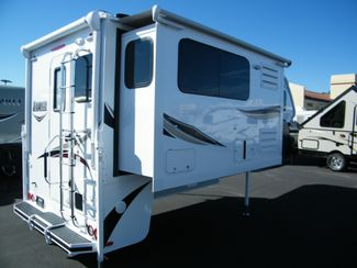 2019 Lance 995   in Surprise-Mesa-Phoenix AZ