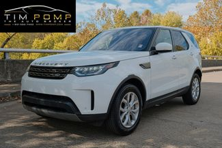 2019 Land Rover Discovery SE in Memphis, Tennessee 38115