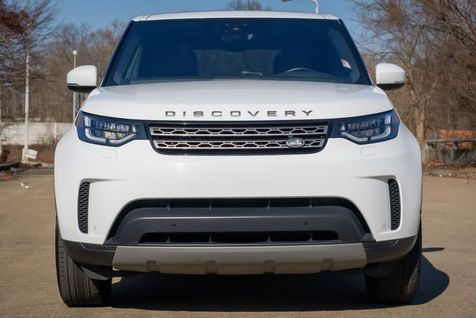2019 Land Rover Discovery SE | Memphis, Tennessee | Tim Pomp - The Auto Broker in Memphis, Tennessee