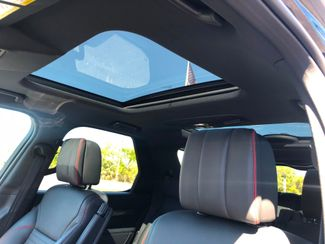 2019 Land Rover Discovery HSE LUXURY DRIVER ASSUST 7 SEAT DYNAMIC 22s   Florida  Bayshore Automotive   in , Florida