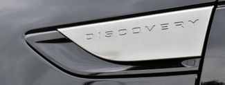 2019 Land Rover Discovery SE Waterbury, Connecticut 11