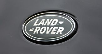 2019 Land Rover Discovery SE Waterbury, Connecticut 14