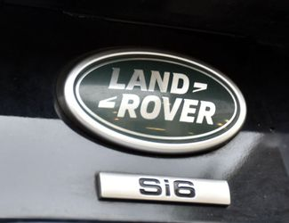 2019 Land Rover Discovery SE Waterbury, Connecticut 15