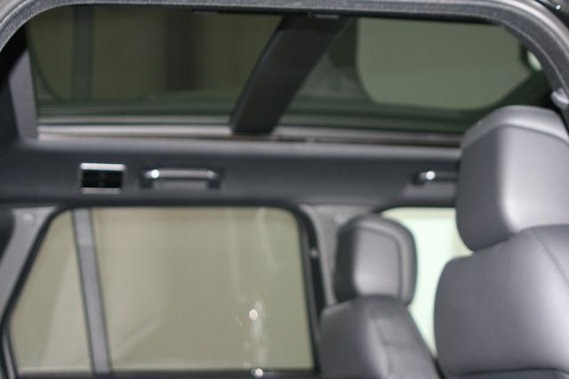 2019 Land Rover Range Rover HSE Houston, Texas 33