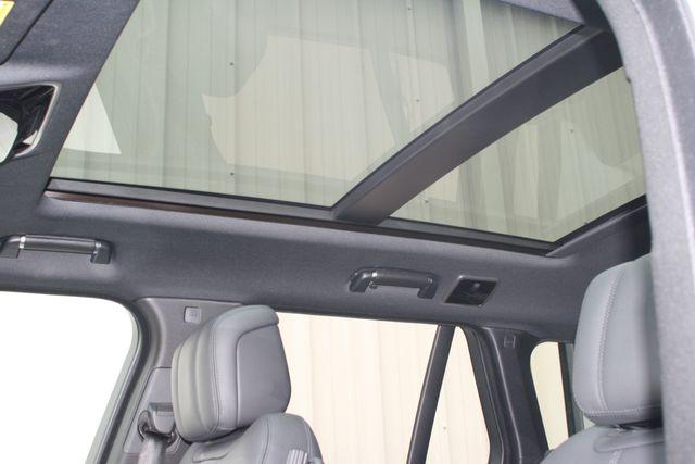 2019 Land Rover Range Rover HSE Houston, Texas 36