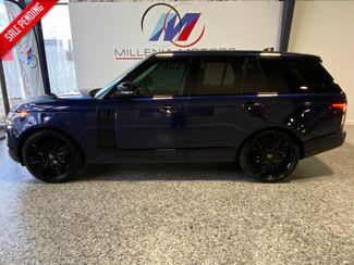 2019 Land Rover Range Rover HSE in Longwood, FL 32750