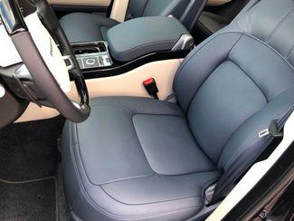 2019 Land Rover Range Rover HSE DIESEL DRIVER ASSIST BLACK PKG 22s   Florida  Bayshore Automotive   in , Florida