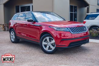 2019 Land Rover Range Rover Velar S in Arlington, Texas 76013