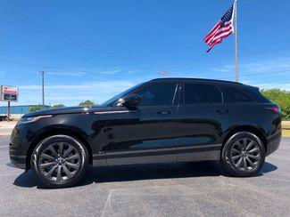 2019 Land Rover Range Rover Velar R-Dynamic SE 1 OWNER CARFAX CERT WARRANTY   Florida  Bayshore Automotive   in , Florida