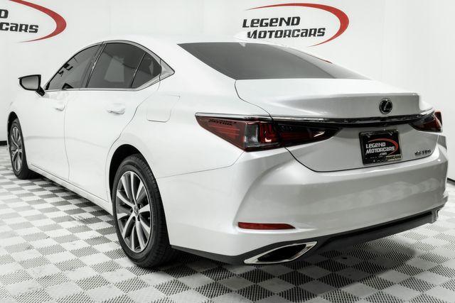 2019 Lexus ES 350 in Carrollton, TX 75006