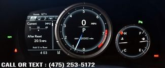 2019 Lexus GS F SPORT Waterbury, Connecticut 23