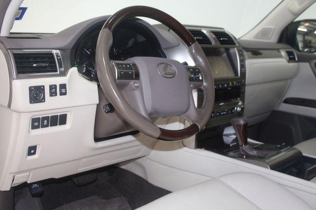 2019 Lexus GX 460 Houston, Texas 19