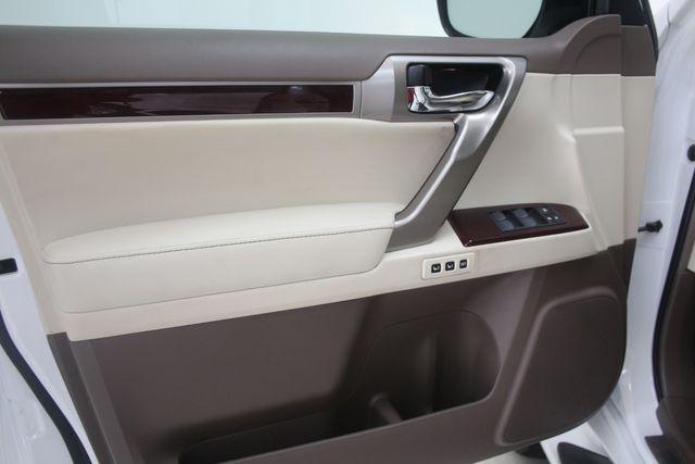 2019 Lexus GX 460 Houston, Texas 20
