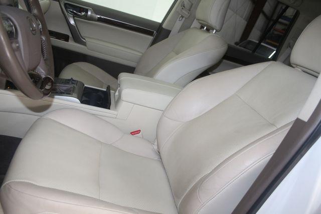 2019 Lexus GX 460 Houston, Texas 21