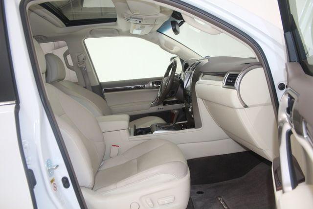 2019 Lexus GX 460 Houston, Texas 22