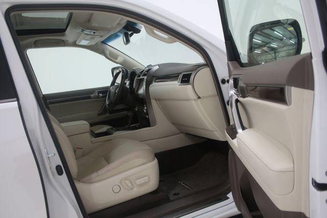 2019 Lexus GX 460 Houston, Texas 23