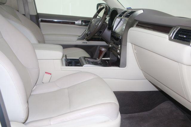 2019 Lexus GX 460 Houston, Texas 24