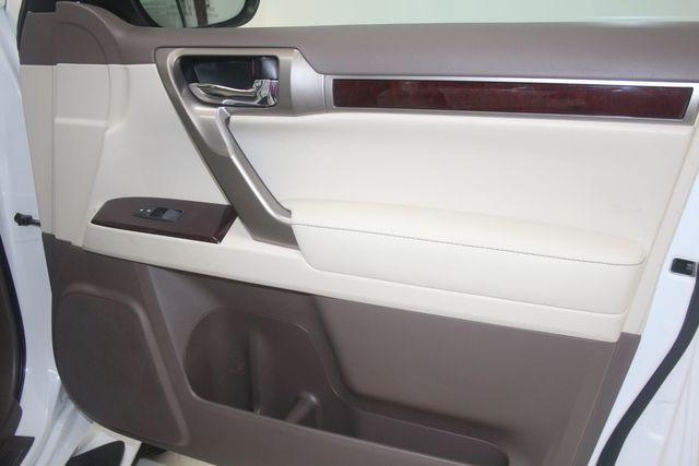 2019 Lexus GX 460 Houston, Texas 25