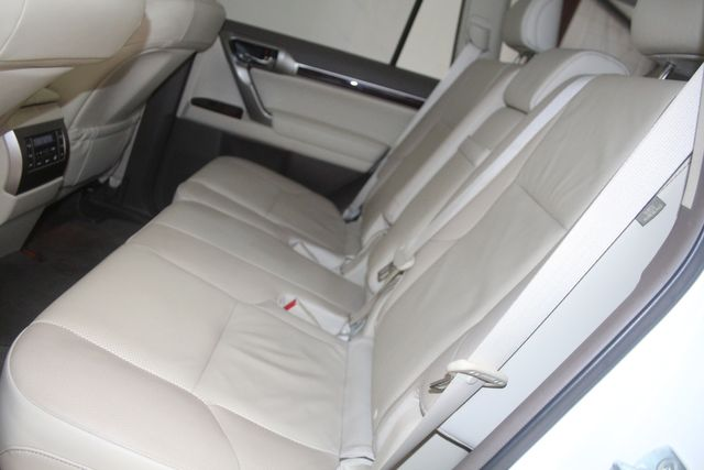 2019 Lexus GX 460 Houston, Texas 30