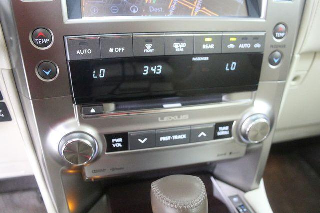 2019 Lexus GX 460 Houston, Texas 35