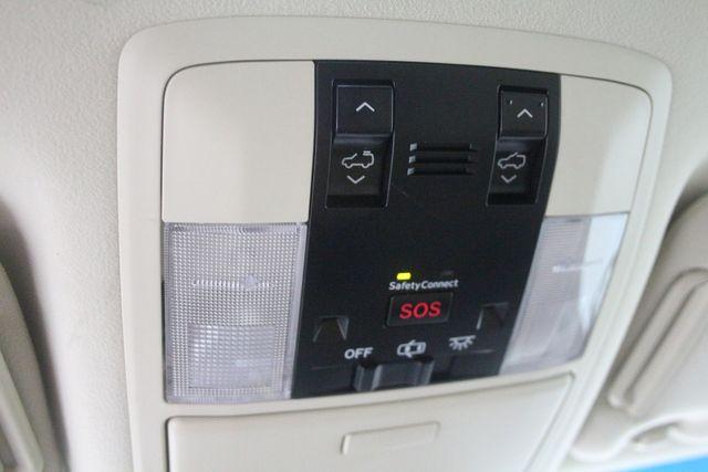 2019 Lexus GX 460 Houston, Texas 38