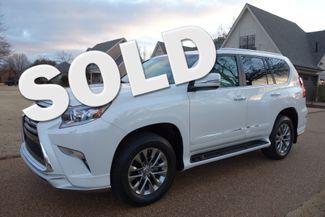 2019 Lexus GX 460 Luxury in Marion, AR 72364
