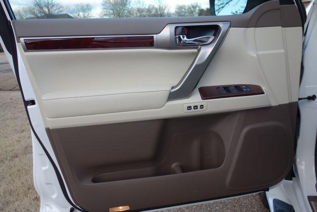 2019 Lexus GX 460 Luxury in Marion, AR 72364