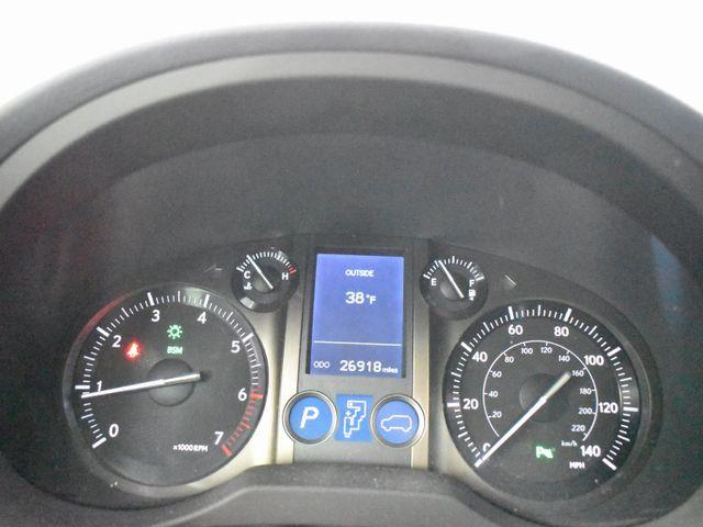 2019 Lexus GX 460 in McKinney, Texas 75070