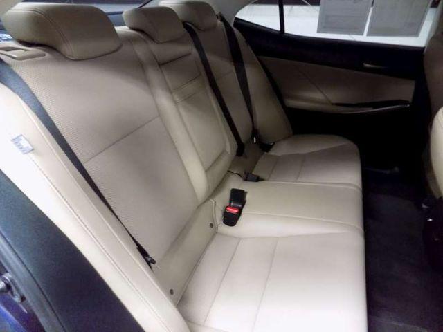 2019 Lexus IS 300 in Gonzales, Louisiana 70737