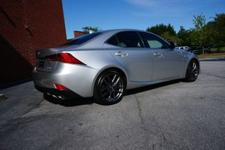 2019 Lexus IS 300 F SPORT in Loganville, Georgia 30052