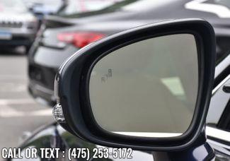 2019 Lexus IS 300 IS 300 AWD Waterbury, Connecticut 10