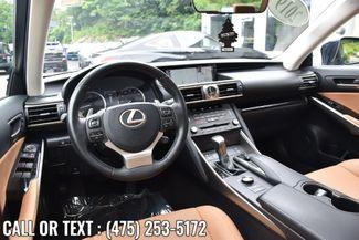 2019 Lexus IS 300 IS 300 AWD Waterbury, Connecticut 13