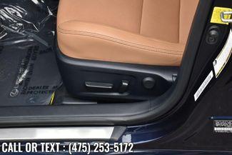 2019 Lexus IS 300 IS 300 AWD Waterbury, Connecticut 14