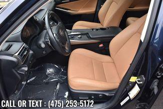 2019 Lexus IS 300 IS 300 AWD Waterbury, Connecticut 15