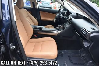 2019 Lexus IS 300 IS 300 AWD Waterbury, Connecticut 20