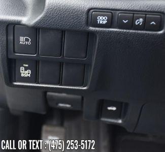 2019 Lexus IS 300 IS 300 AWD Waterbury, Connecticut 25