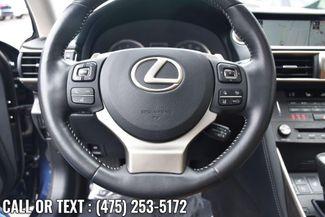2019 Lexus IS 300 IS 300 AWD Waterbury, Connecticut 26