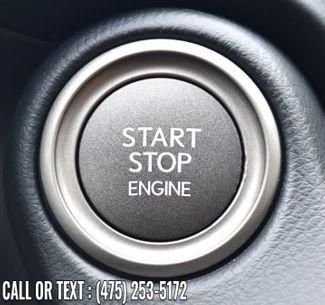 2019 Lexus IS 300 IS 300 AWD Waterbury, Connecticut 31