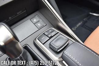 2019 Lexus IS 300 IS 300 AWD Waterbury, Connecticut 34