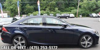 2019 Lexus IS 300 IS 300 AWD Waterbury, Connecticut 5
