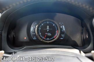 2019 Lexus IS 300 IS 300 AWD Waterbury, Connecticut 27