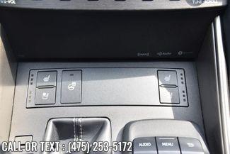 2019 Lexus IS 300 IS 300 AWD Waterbury, Connecticut 30